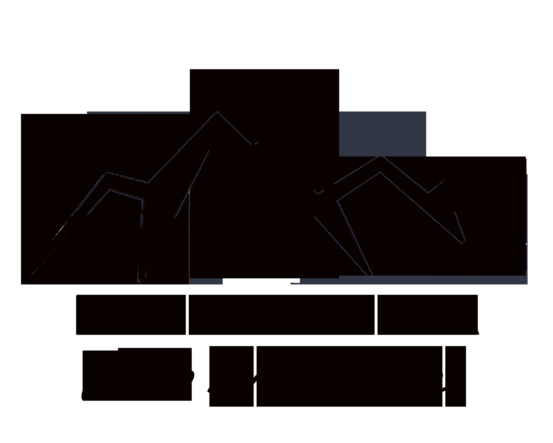 Pagosa Photo Workshops