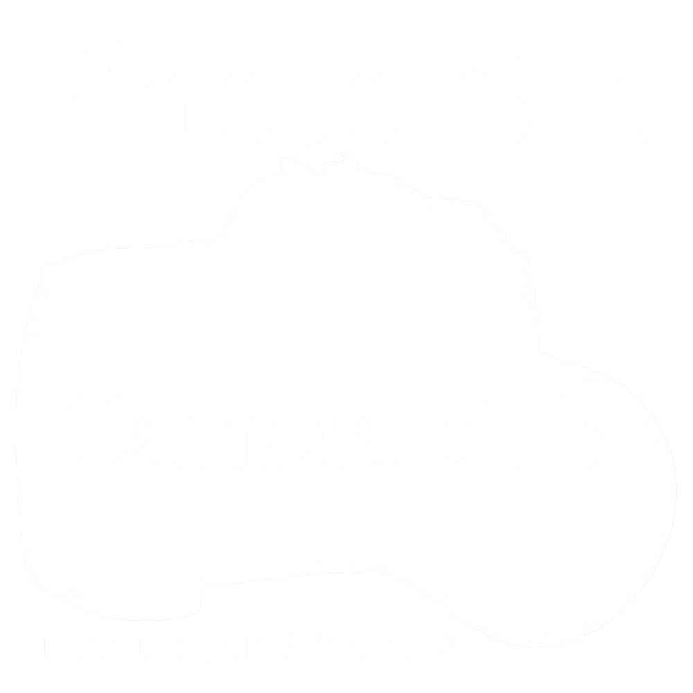 Photo SA