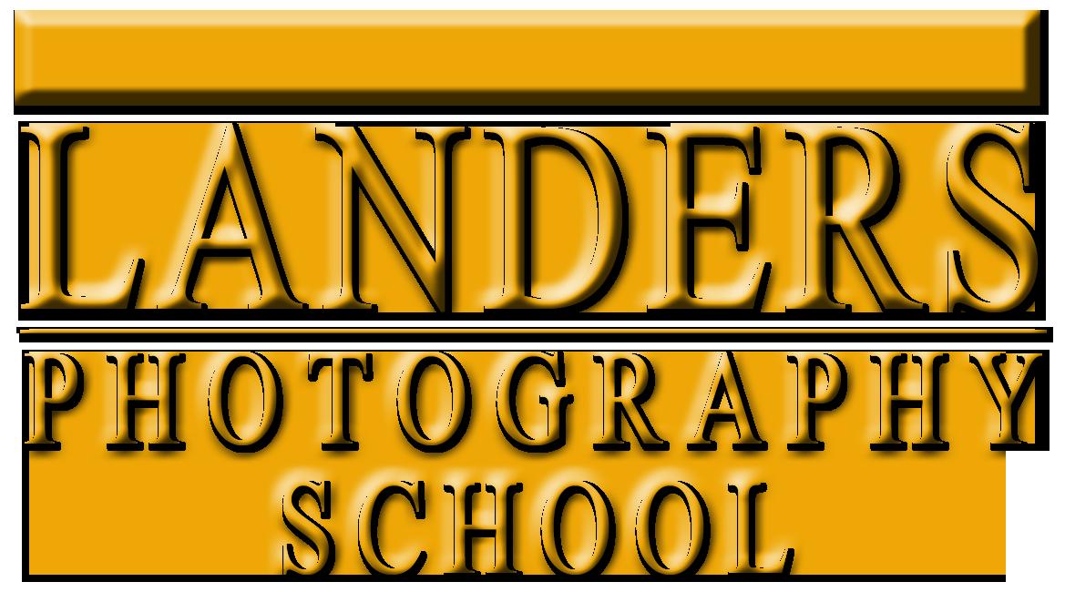 Landers Photo School