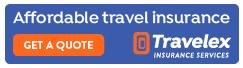 travelexins