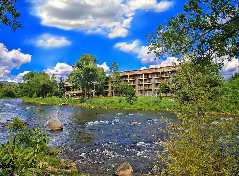 Hilton_Doubletree_Durango